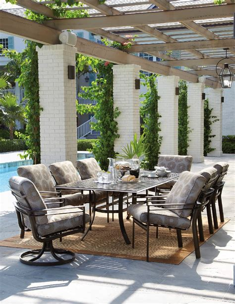100 winston patio furniture replacement cushions
