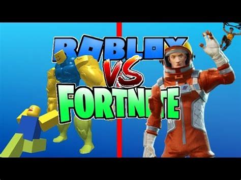 roblox  fortnite youtube