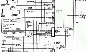 Prime Toyota Coaster Electrical Wiring Diagram Toyota