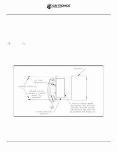 Gai Party Handset  Speaker Amplifier