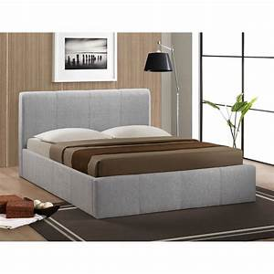 brooklyn fabric ottoman bed next day delivery brooklyn With brooklyn bed company