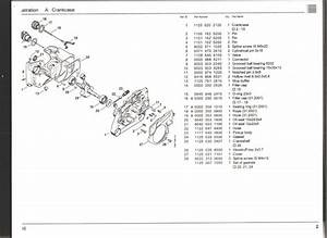 Yr 2090  036 Stihl Chainsaw Parts Diagram Images Wiring