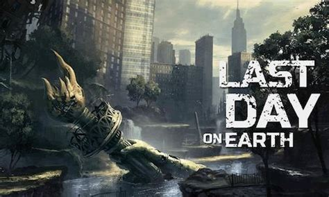 last day on earth survival astuces les nouvelles astuces mobiles