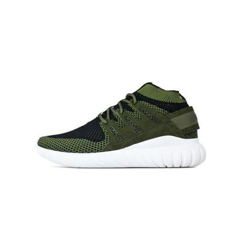 Tubular Nova Primeknit Shoes