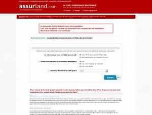 Numéro De Téléphone Direct Assurance Auto : comparateur de services de courtage en assurance finance de cou ron ~ Medecine-chirurgie-esthetiques.com Avis de Voitures