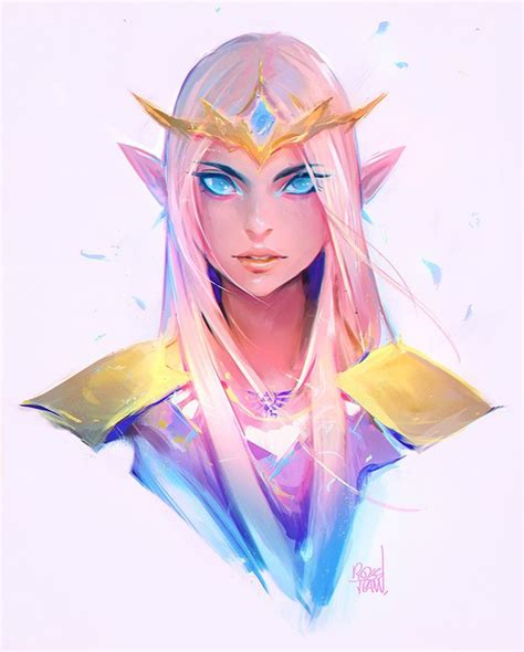 Best Zelda Drawings Ideas And Images On Bing Find What You Ll Love