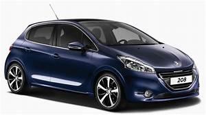 208 Prix : rent maroc voiture de location peugeot 208 ~ Gottalentnigeria.com Avis de Voitures