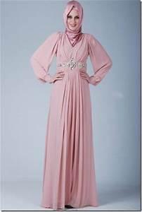 robe de soiree pour femme musulmane pas cher With robe longue pas cher pour femme voilée