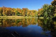 Iowa Fall Foliage