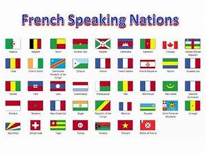 10 Interesting French Language Facts - My Interesting Facts  French