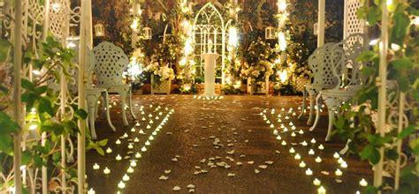 las vegas weddings feel   princess fairytale las