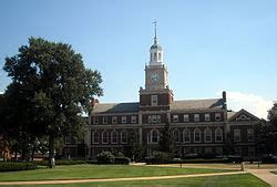 List Of Colleges And Universities In Washington, Dc. Budesonide Formoterol Fumarate. Masters Of Library Science Degree. Minneapolis Breast Augmentation. Intervention For Drug Addiction. West Georgia Technical College. Ma Auto Insurance Quote Eagle Software Dental. Pta Programs In Florida Yukon Car Dealerships. Stainless Steel Tables With Wheels