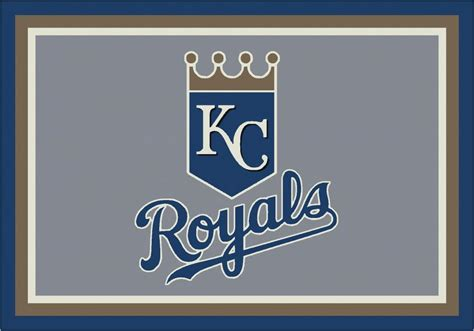 Albert Rugs by Kansas City Royals Quotes Quotesgram