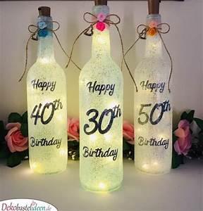 Geschenkideen Zum 30 Geburtstag : 20 diy geschenke zum 30 geburtstag die besten geschenkideen ~ A.2002-acura-tl-radio.info Haus und Dekorationen