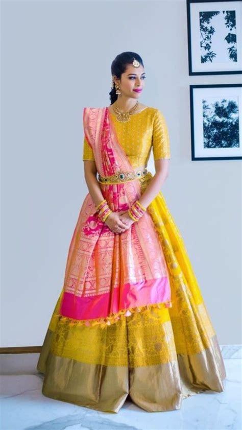 beautiful banarasi silk lehenga choli  beautiful