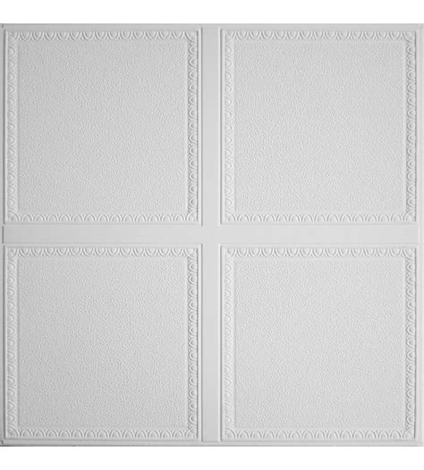armstrong drop ceiling tile calculator scalloped homestyle ceilings patterned paintable 2 x 2