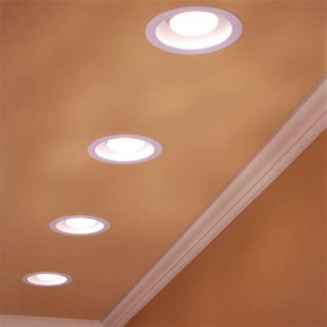brl 744sfl bathroom fans 70 cfm recessed humidity sensing