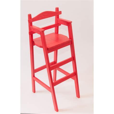 siege pour chaise haute en bois chaise haute enfant pour table bar