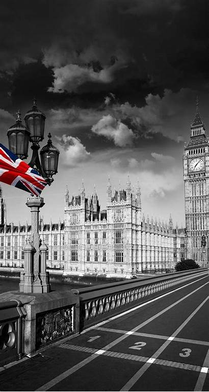 London Iphone Wallpapers 5s 6s 5c Se