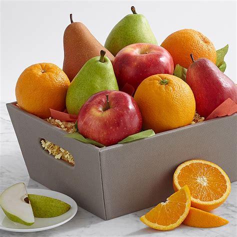 fruit baskets delivered fruit baskets fruit gift baskets delivered from 39 99