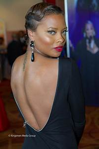 EVA MARCILLE | Short Cuts | Pinterest | To be, Glow and ...
