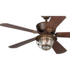 harbor merrimack 52 inch ceiling fan 1000 ideas about ceiling fans on rustic