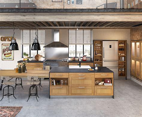 il central cuisine choisissez votre style de cuisine en fonction de votre style de vie cuisine plus