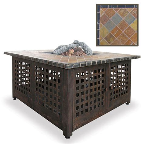 pit tables 5 things you don t about these