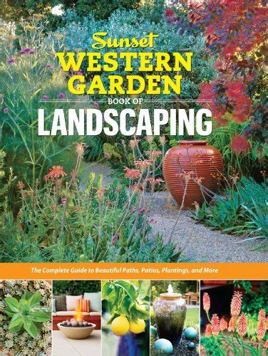 Book Roundup + Giveaway! The 2030 Something Garden Guide