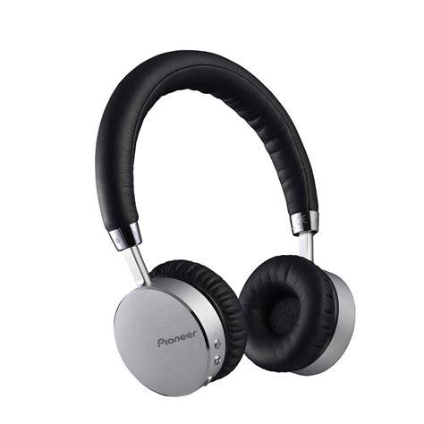 audifonos pioneer se mjbt searscommx  entiende
