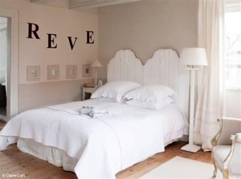 mur chambre ado decoration de chambre mur