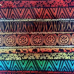 African pattern | African motifs & patterns | Pinterest ...