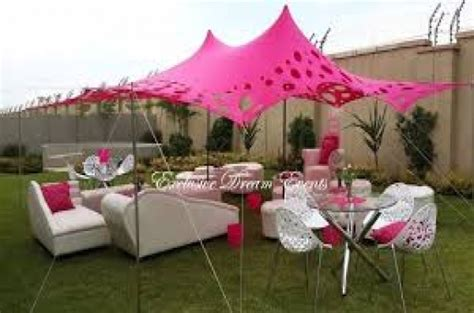 stretch tents pictures 1384388307496571993option 2