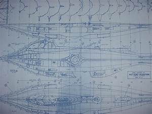Nautilus Blueprints