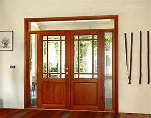 menuiseries With porte de garage enroulable avec porte double vitree intérieure