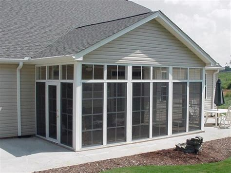 28 best images about sunrooms on