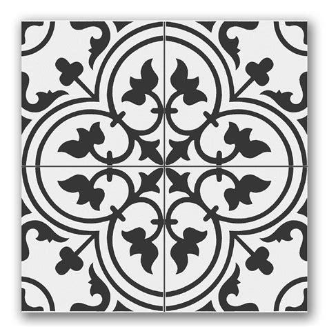 decor patterned tiles porcelain superstore