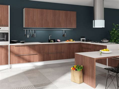 innovative kitchen cabinets modern rta kitchen cabinets usa and canada