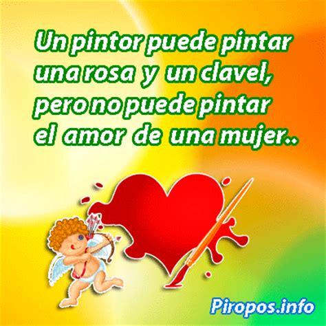 Imagenes Con Piropos Miexsistir