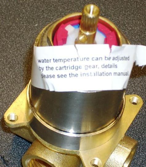 Upc Faucet Repair. Top Bathroom Tub Faucet Temperature