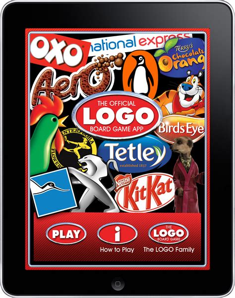 madhouse family reviews  official logo board game app
