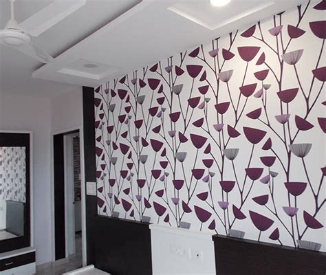 wallpapers  coimbatore wallpaper dealers  coimbatore