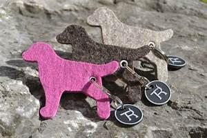 Hunde Sachen Kaufen : schl sselanh nger hund adhg spiel spa ~ Watch28wear.com Haus und Dekorationen