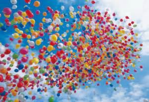 glückwunschsprüche zum geburtstag glückwünsche zum geburtstag allgemein gute wünsche zum geburtstag