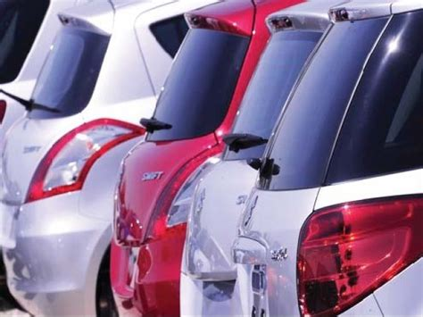 Noncustom Paid Hundreds Of Vehicles Impounded At
