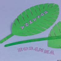 palm sunday palm sunday crafts and ideas 395 | b5b1b740ea3a90911a20af87efddfe1f