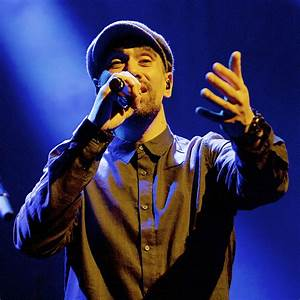 Fat Freddy's Drop Live Review, Brixton: 'An experience ...