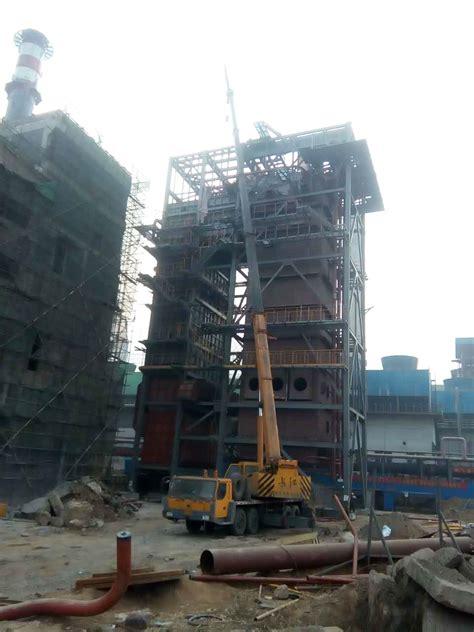 Almagia international (us agent) 1775 e 18 st suite 1e brooklyn ny 11229 phone. Equipment installation-Shanghai Industrial Boiler Co., Ltd./Shanghai industrial boiler (Wuxi) Co ...