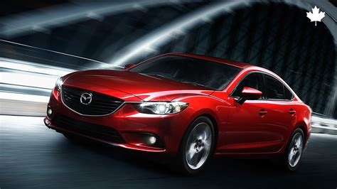 mazda cabada how mazda generated sales leads with an always on digital