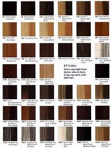 Natural Instincts Hair Dye Color Chart Redken Color Chart 20130501 Salon Centric Redken Color